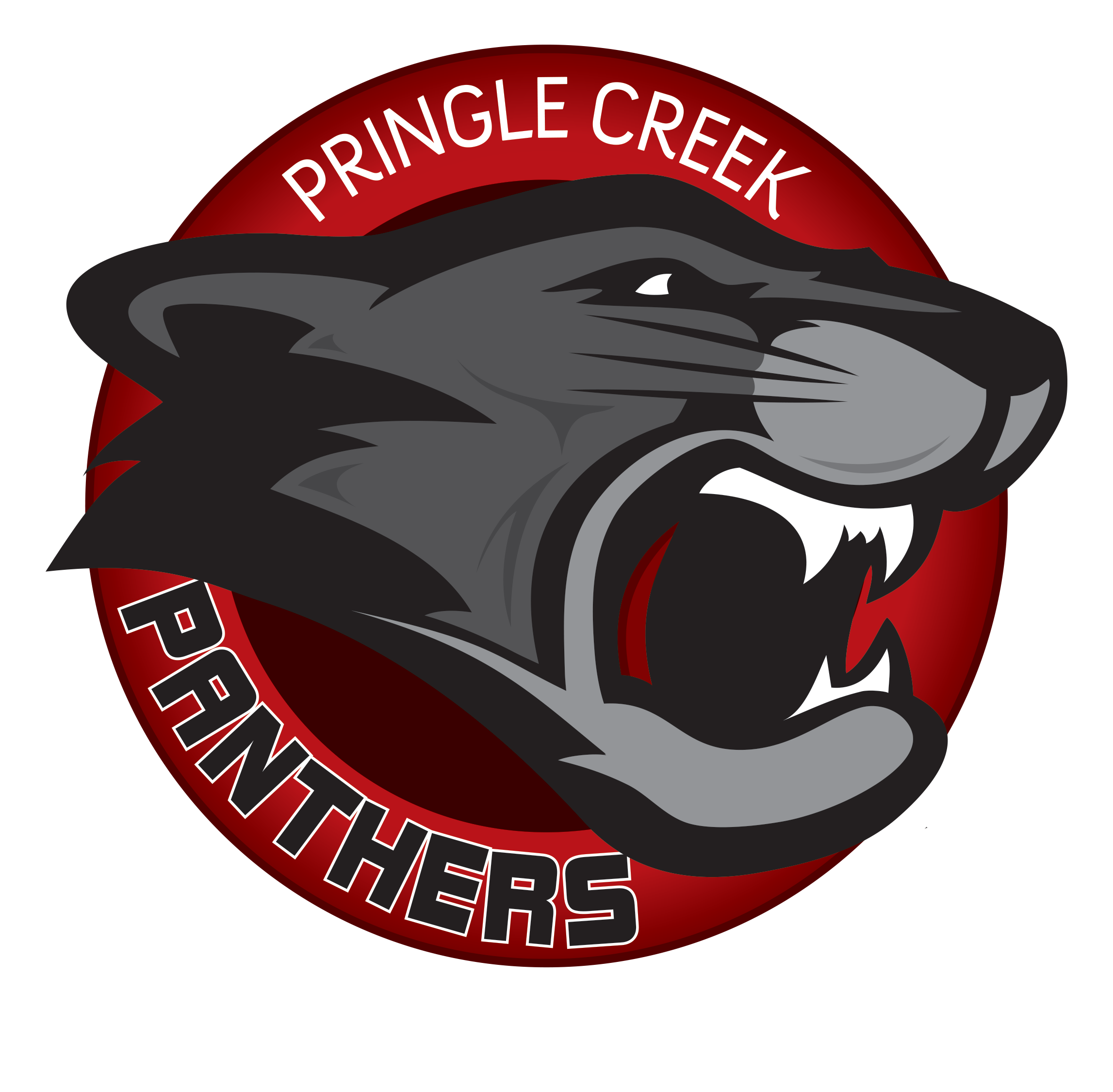 Pringle Creek Public School logo